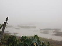 La durata del Mekong immagini stock libere da diritti