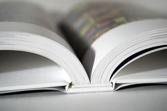 La edición de la impresión Fotografía de archivo libre de regalías