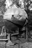 La esfera Fotos de archivo