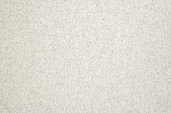 Polystyrène expulsé photographie stock libre de droits