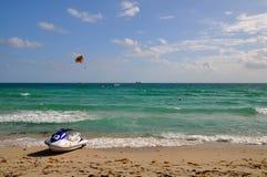 La Florida Fotos de archivo