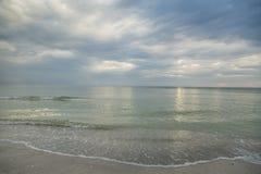 La Florida, Clearwater foto de archivo