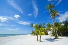 La Floride - Fort Myers Photographie stock