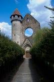 La forteresse Images stock