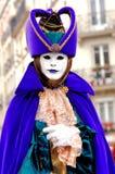 La Francia. Parigi: Celebrazione della raccolta dell'uva Immagine Stock