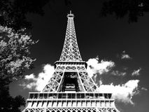 La Frankrijk van Viva Royalty-vrije Stock Afbeelding