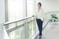 La gente, donne, asiatiche Fotografia Stock