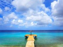 La gente gode del monarca della nave da crociera che viaggia Aruba, il Bonaire, nel curacao, nel Panama e Cartagine immagine stock libera da diritti
