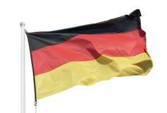 La Germania Fotografia Stock