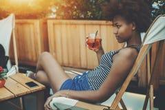 sexy ebano adolescenti immagini nero ragazze suzione grande nero Cocks