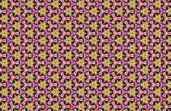 la gota abstracta modela el fondo Imagen de archivo libre de regalías