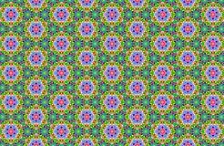 la gota abstracta modela el fondo Imagen de archivo