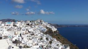 La Grèce Images libres de droits