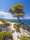 La Grèce Images stock