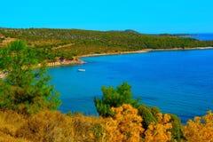 La Grèce Photos stock