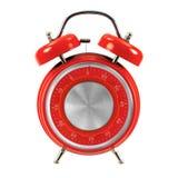 La grande campana assicura sveglia Immagine Stock