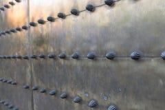 La grande cathédrale de mosquée de Cordoue photographie stock libre de droits