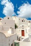 La Grecia Immagini Stock