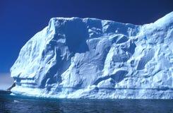 La Groenlandia Ammassalik Immagini Stock Libere da Diritti