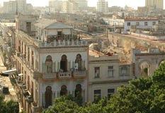 La Habana Fotos de archivo