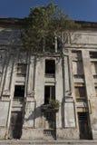 La Habana Royalty-vrije Stock Afbeeldingen