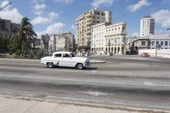 La Habana Royalty-vrije Stock Fotografie