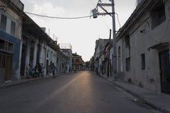 La Habana Стоковое Фото