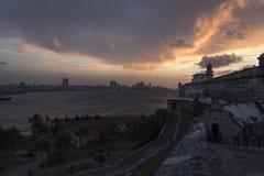 La Habana Stock Fotografie