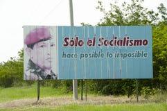 LA HABANA, CUBA - 10 de junio de 2015: Imagen de archivo