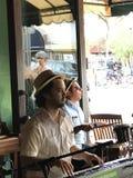 La Habana Miami Photo stock