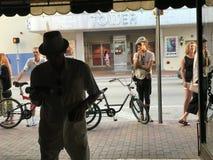 La Habana Miami Photographie stock