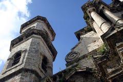 La Habana San Cristobal fotos de archivo