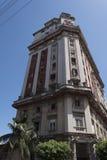 La Havana Stock Foto's