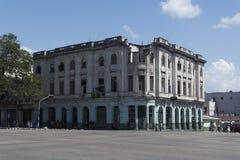 La Havana Royalty-vrije Stock Fotografie