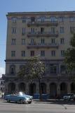 La Havana Royalty-vrije Stock Afbeelding