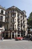 La Havana Stock Fotografie