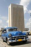 La Havane capitale Images libres de droits