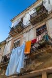 La Havane, Cuba photos libres de droits