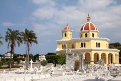 La Havane, Cuba Images libres de droits