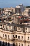 La Havane, Cuba Photo stock
