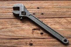 La herramienta de mano Foto de archivo
