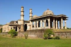La India Foto de archivo libre de regalías
