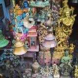 La India en su mejor Fotos de archivo