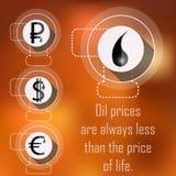 La información pela el fondo de la lechería del infographics ilustración del vector