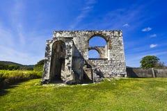 La Jamaïque Image libre de droits