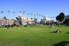 La Jolla, CA Imagens de Stock Royalty Free