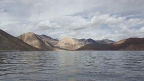 La Ladakh-India Fotos de archivo libres de regalías
