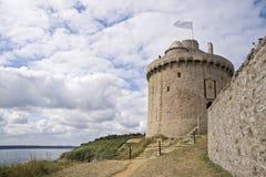 La Latte форта Стоковая Фотография RF