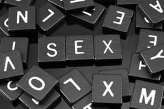 Migliori ebano porno XXX