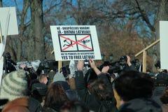 16. marzo 2013 Fotografia Stock Libera da Diritti